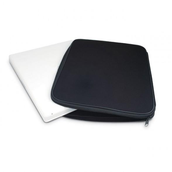 """Funda de Ordenador 13"""" de Espuma / Fundas para Laptop Personalizadas"""