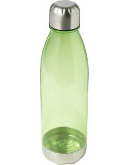 Botellas deportivas de AS Inoxidable / Botellas de Agua Personalizadas