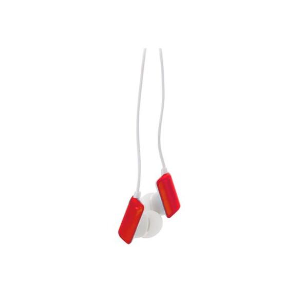 Auriculares Kemet