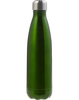Botellas termicas personalizadas Inox 650 ml / Termos Personalizados
