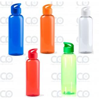Bidón personalizados en Tritan 530 ml