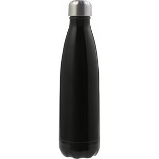Botellas Termo Acero Inoxidable / Termos Personalizados Baratos