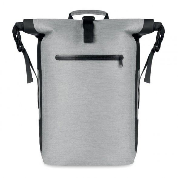 Mochila estanca de 20 litros / Mochilas Personalizada para Regalar