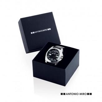 Reloj Antonio Miro Osiel Publicitarios / Relojes Pulsera Personalizados