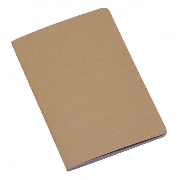 Libretas Personalizadas A5 Tapas Carton / Libretas Personalizadas