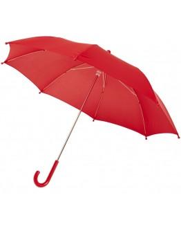 Paraguas para Niños Resistentes al Viento / Paraguas Personalizados