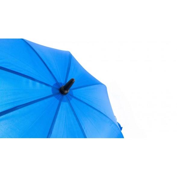 Paraguas publicitarios Kanan / Paraguas Personalizados Baratos