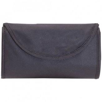 Bolsa Plegable Konsum 38x42 cm