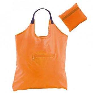Bolsa Plegable Kima / Bolsas de la Compra Plegables Baratas