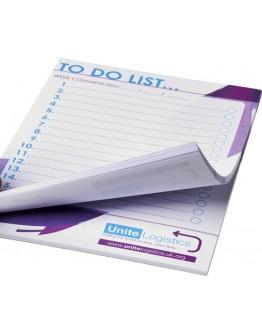 Libretas de notas personalizadas A5 / Libretas personalizadas