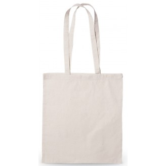 Bolsas Tote bag algodón 140 gr / Bolsas de Tela Personalizadas