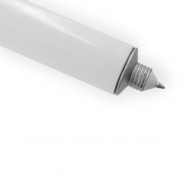 Bolígrafo promocional Tubo
