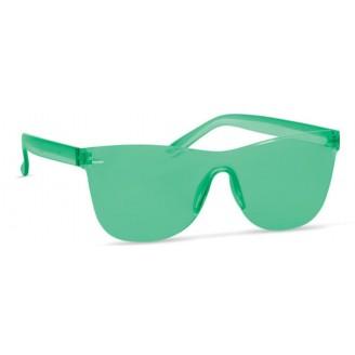 Gafas de Sol Promocionales Ray / Gafas de Sol Personalizadas Baratas