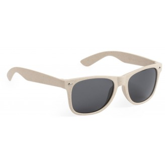 Gafas de Sol de Fibra Bambú Brazil / Gafas de Sol Personalizadas