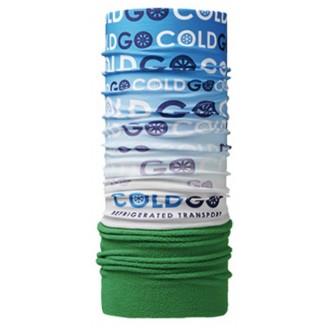 Bragas Cuello Poliéster con Polar Personalizadas / Bandanas Personalizadas