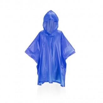 Ponchos Baratos Niños Rain / Ponchos Personalizados para Promociones