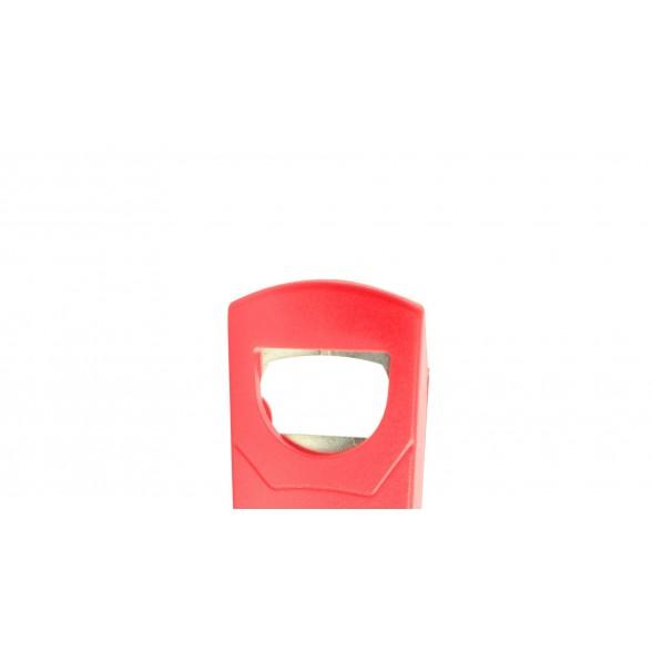 Abridor tapabotellas minibar / Abrebotellas Personalizados Baratos