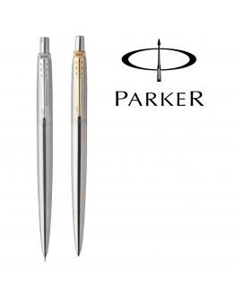 Boligrafo Parker Jotter SS / Boligrafos Parker Personalizados