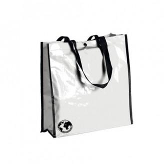 Bolsa Recycle 38x38x12 cm