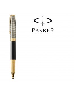 Roller Parker Sonnet / Bolígrafos Parker Personalizados