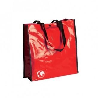 Bolsas Personalizadas Recicle. Bolsas Publicitarias Baratas