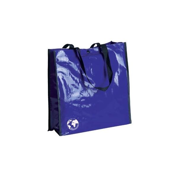 Bolsas Personalizadas Recicle. Bolsas Publicitarias Baratas 6b86eba3a7a
