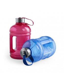 Bidones de agua de 1,89 litros Squash / Bidones Personalizados Baratos