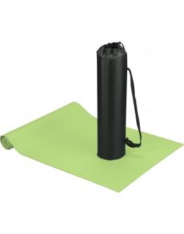 Esterilla Fitness Lash / Colchonetas Yoga Personalizadas Baratas