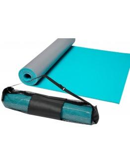 Esterilla Yoga Tadasana / Colchonetas para Gimnasia Personalizadas