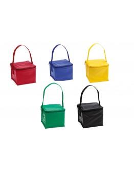 Bolsas Nevera para 4 Latas Cans / Bolsas Isotérmicas Personalizadas