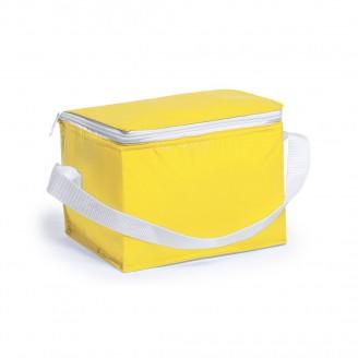 Bolsas Nevera para 6 Latas Dan / Bolsas Isotérmicas Baratas