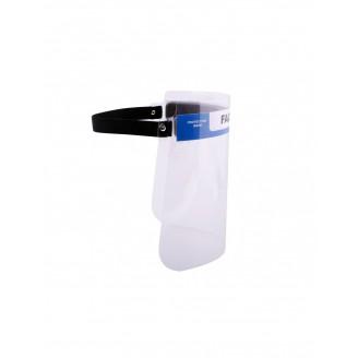 Viseras Protectoras 24x32 cm / Pantallas Protectoras Faciales