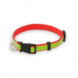 Collar para Perros Reflectante Tort / Collares para Perros Baratos
