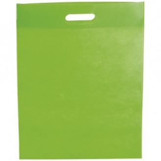 Bolsa Non-Woven 34 x 43 cm