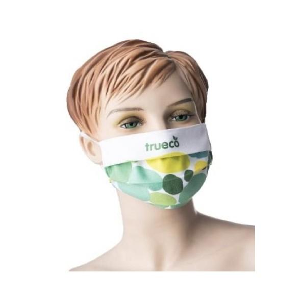 Máscaras Reutilizables Personalizadas / Máscaras Personalizadas Baratas