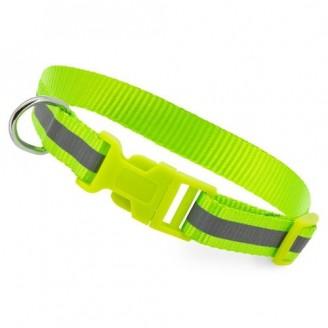 Collar para Perro Reflectante  / Collares para Perros Promocionales