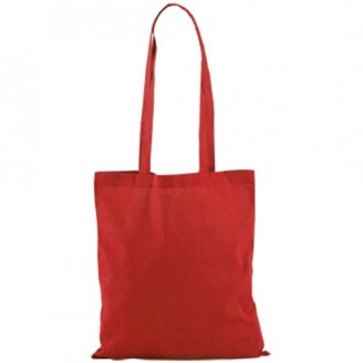 Bolsa algodón Geiser 36x40 cm
