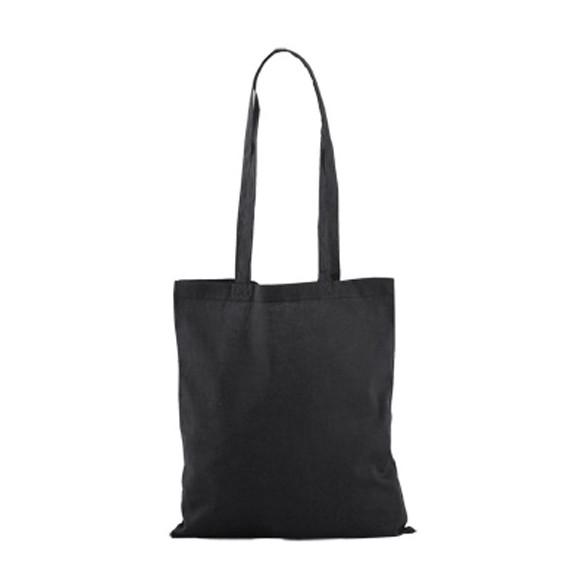 Bolsas Algodón Geiser / Bolsas Tote Bag Publicitarias Personalizadas