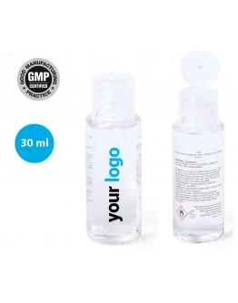 Gel Higienizante para Manos 10 ml / Gel Hidroalcoholicos Promocionales