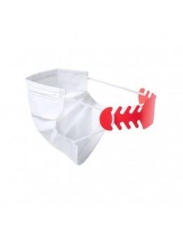 Ajustadores para Mascarillas Higiénica / Ajustadores Mascarillas