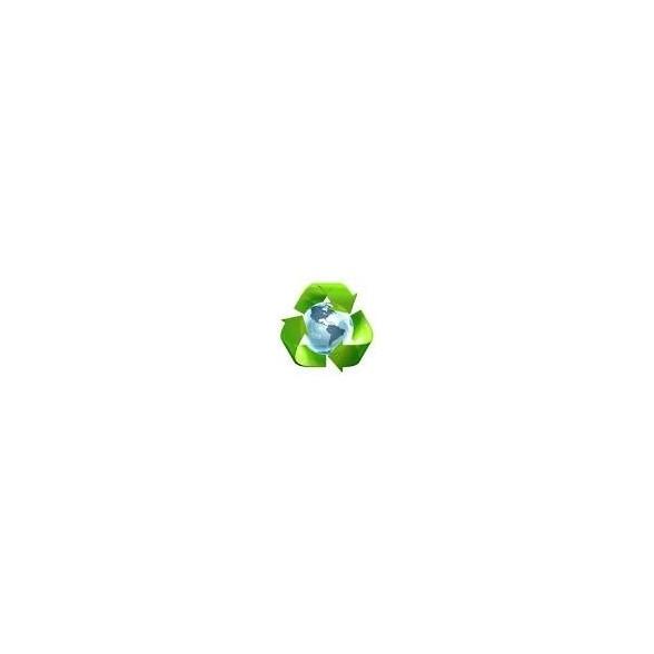 Bolígrafo cartón reciclado Ecolour