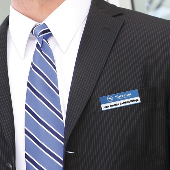 Identificador Bindel de publicidad / Identificadores Personalizados