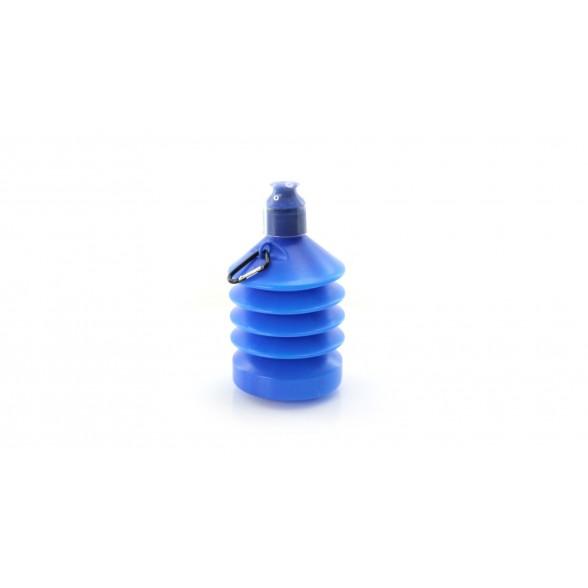 Bidón Plegable 600 ml