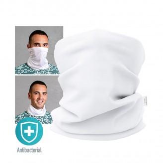 Bragas Cuello Antibacterianas  / Bragas de Cuello Baratas