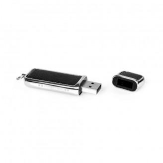 Set Memoria USB y bolígrafo Antonio Miro / Pen Drives Personalizados