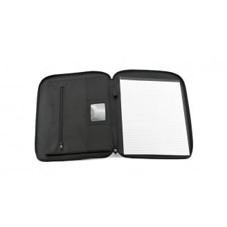 Portadocumentos personalizados baratos Índex con Bloc 20 Hojas