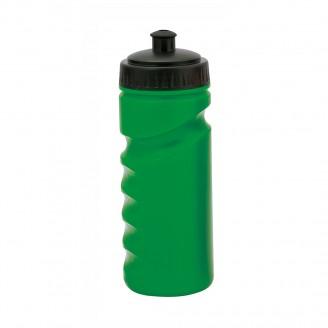 Bidón personalizado Iskan de 500 ml