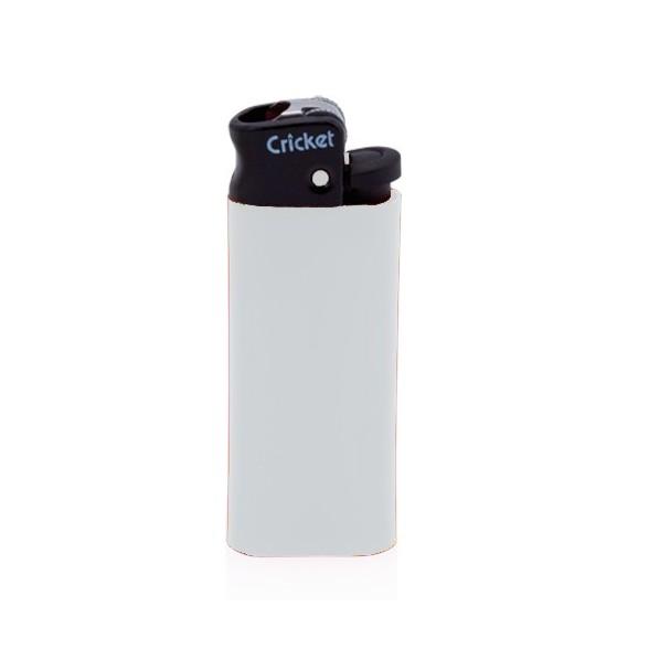 Encendedor Minicricket