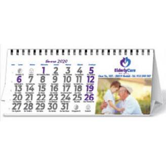 Calendario sobremesa 7...