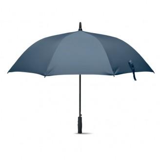 """Paraguas anti tormenta 27""""..."""